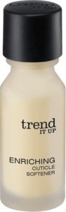 trend IT UP Enriching Cuticle Softener