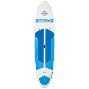 SUP-Hardboard Tough 10´6´ Stand Up Paddle 185L