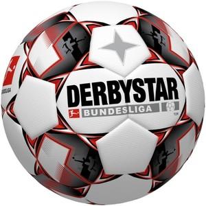 DERBYSTAR Fußball Bundesliga Tor, Größe: 5