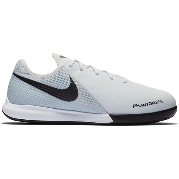 Nike Hallenschuhe Futsal Fussball Phantom Vision Gato Hw18