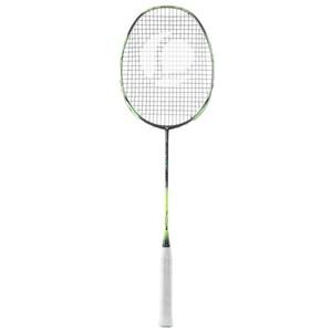 Badmintonschläger BR 900 Ultra Lite V grau