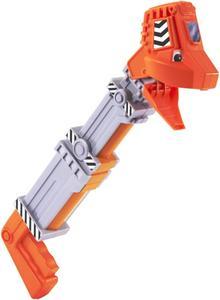 Mattel Dinotrux Rollenspiel Lana