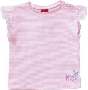 Baby T-Shirt REG Gr. 74 Mädchen Baby