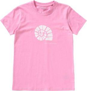 T-Shirt Gr. 110 Mädchen Kinder