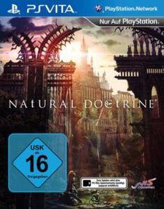 PSV Natural Doctrine