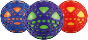 Grip-Ball, Ø 15 cm