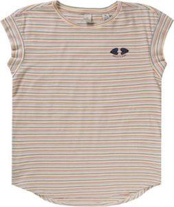 T-Shirt Gr. 152 Mädchen Kinder