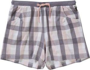 Shorts Gr. 164 Jungen Kinder