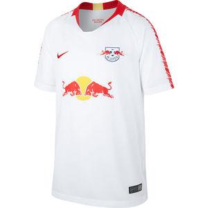 Nike Herren Heimtrikot RB Leipzig, 2018/19