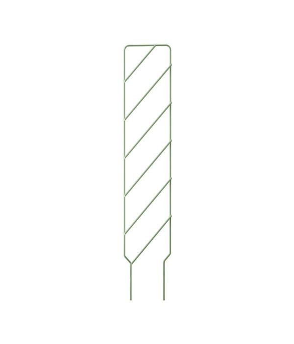 Emsa Kunststoff-Rankgitter, Höhe 92 cm