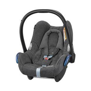 MAXI-COSI  CABRIOFIX Babyschale Sparkling Grey