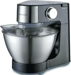 KENWOOD Multifunktions-Küchenmaschine Prospero KM289