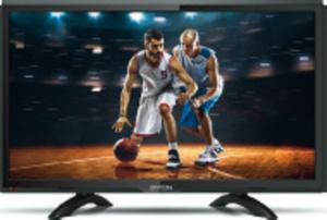"""DYON 19,5"""" LED-Fernseher Enter 20 Pro"""