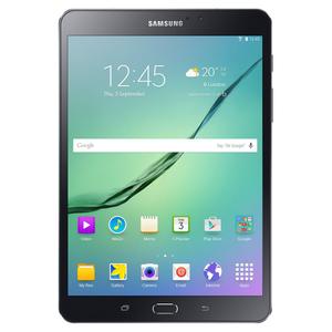 "Samsung Galaxy Tab S2 T719N 8.0 LTE Tablet Schwarz, 20,31cm (8,0"") QXGA Display, Android 6.0, 32GB, 8MP"