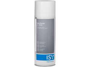 ISY ICL-3000 Druckluftspray