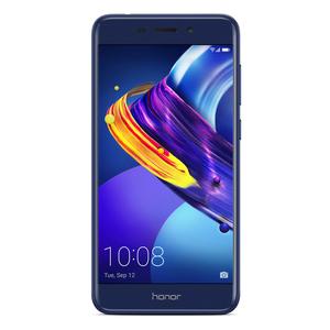 "Honor 6C Pro Blau Dual-SIM [13,2 cm (5,2"") HD Display, Android 7.0, 1.5GHz Octa-Core, 13MP]"