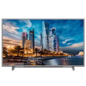 Grundig 55 GUS 8860 - 139 cm (55 Zoll) Fernseher (4K Ultra HD, HDR, Smart TV, WLAN, Triple Tuner (DVB-T2), USB)