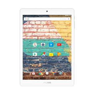 "ARCHOS 79b Neon 7,85"" IPS Display, Quad-Core, 1 GB RAM, 16 GB Flash, Android 6.0"