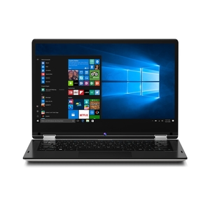 "Medion E3215 Convertible 13,3"" Full HD IPS Touch, Pentium N4200, 4GB RAM, 64GB eMMC, Win10"