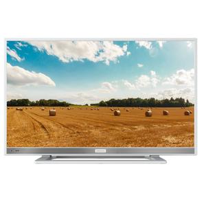 Grundig 22 GFW 5620 - 55 cm (22 Zoll) Fernseher (Full HD, Triple Tuner, USB, 12 Volt, HDMI)