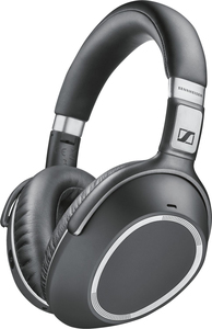 Sennheiser PXC 550 Wireless Over Ear Kopfhörer mit Noise-Cancelling