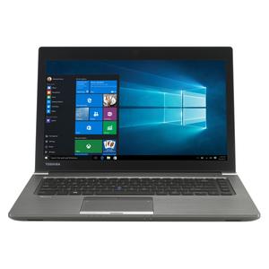 """Toshiba Tecra Z40-C-12Z Notebook 14"""" Full HD IPS, Intel Core i5-6200U, 8GB, 256GB SSD, Win10 Pro"""