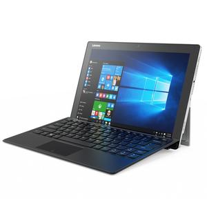 """Lenovo IdeaPad MIIX 510-12IKB 12,2"""" Full HD+ IPS Display, Intel Core i3-6006U, 4 GB RAM, 128 GB SSD, Windows 10"""