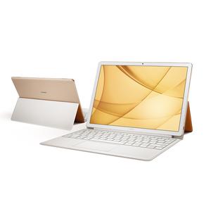 """Huawei MateBook E 2in1, 12"""" Full HD+ IPS Display, Intel Core i5, 4GB RAM, 256GB, Windows 10"""