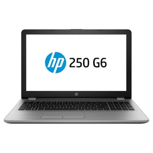 "HP 250 G6 SP 3CA16ES 15,6"" Full HD Display, Intel Pentium N4200, 8GB DDR4, 256GB SSD, FreeDOS"