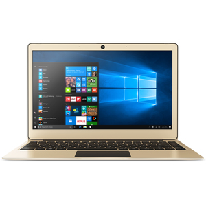 "TREKSTOR PRIMEBOOK P13 13,3"" Full-HD IPS Display, Intel Core M3-7Y30, 4GB RAM, 128GB SSD, Windows 10, gold"