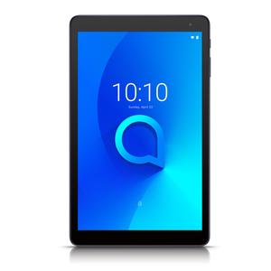 "Alcatel 1T 10 Tablet 10,1"" HD IPS Display, Quad-Core, 1 GB RAM, 16 GB Flash, Android 8 GO"