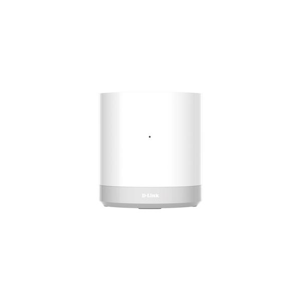 D-Link DCH-G020 mydlink Connected Home Hub (Smart Home Zentrale, verbindet mydlink-Geräte, 2x LAN. 1x USB 2.0)