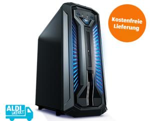 MEDION® Gaming PC MEDION® ERAZER®  X67030¹