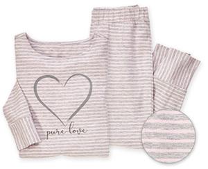 SkintoSkin Pyjama