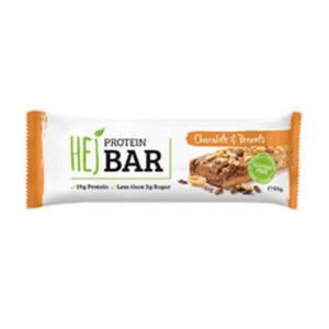 Hej Protein Bar Riegel