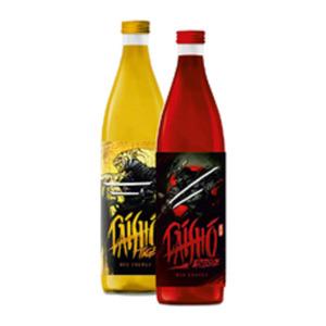 Daisho Energy Drink