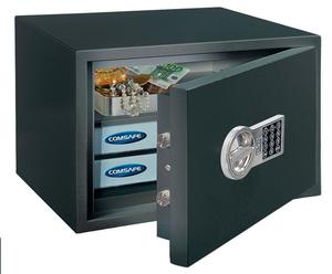 Rottner Möbeltresor Power Safe 300 EL