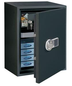 Rottner Möbeltresor PowerSafe 600 IT EL