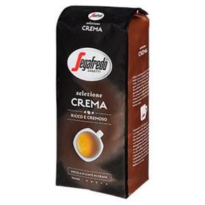 Segafredo Selezione Crema jede 1000-g-Packung