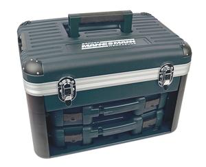 Mannesmann Werkzeugbox