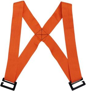 Batavia Moving Harness