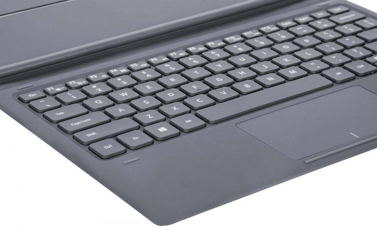 """Bild 4 von Krüger & Matz EDGE KM1162 2in1 Tablet PC 11,6"""""""