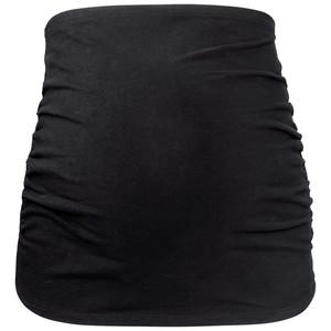 Damen Umstands-Bauchband