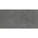 Bild 1 von Feinsteinzeugfliese Cenere
