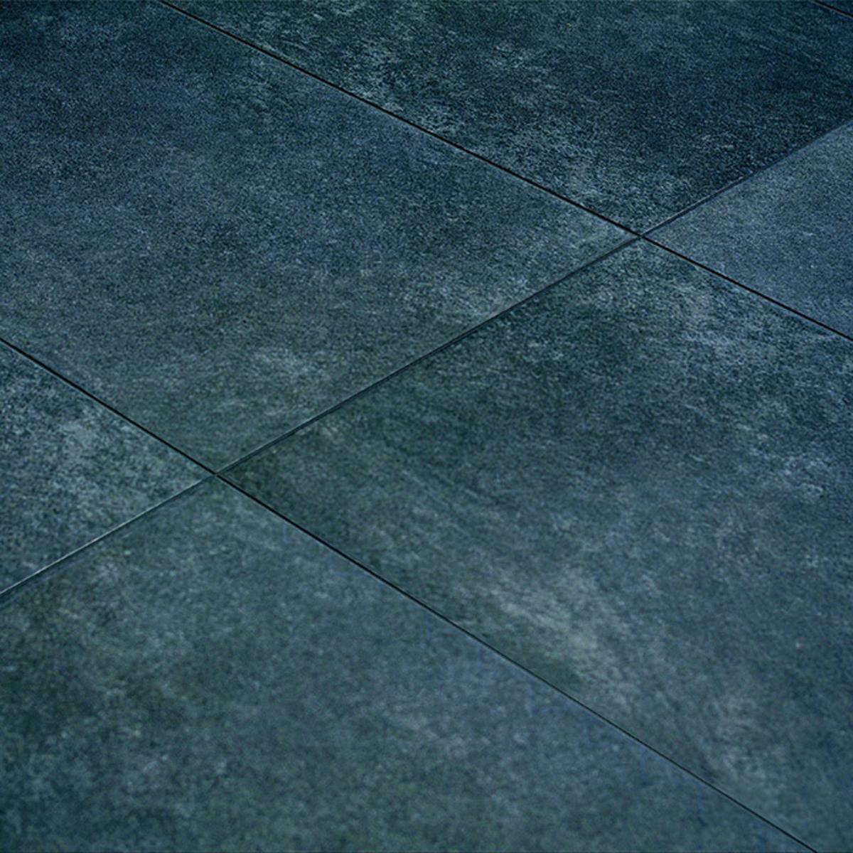 Bild 2 von Feinsteinzeugfliese Cenere
