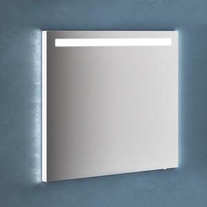 Camargue LED-Lichtspiegel Cube/Loft
