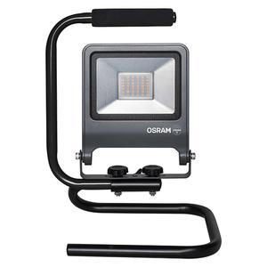 Osram LED-Strahler Floodlight