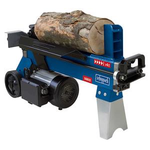 Scheppach Holzspalter HL 450