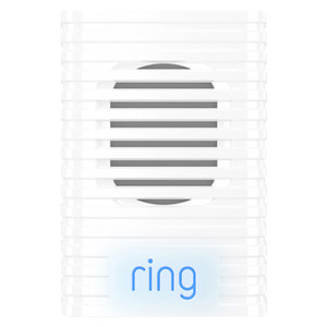 Ring Funk-Gong Chime