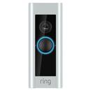 Bild 1 von Ring Funk-Video-Türsprechanlage  Video Doorbell Pro